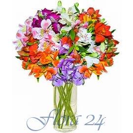 Заказ и доставка цветов одесса подарок своими руками на 8 марта детские